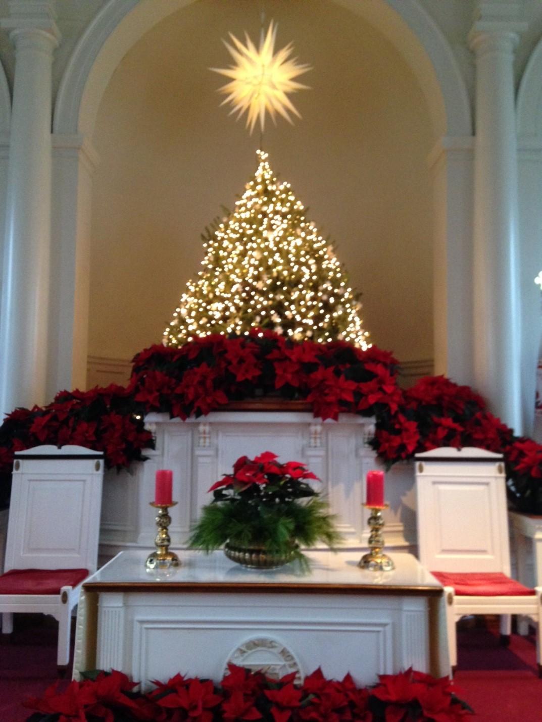 christmas eve.png (2)